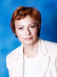 Alina Sarnacka.jpg