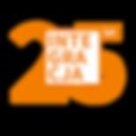ZNAK 25 LAT_14.02.19_1500x1500px.png