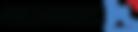 LOGO_small_transparent.png