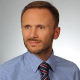SListkiewicz.jpg