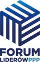 FL_PPP_logo.png