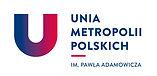 UMP-logo.jpg