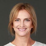 Adriana Mierzwa-Bronikowska DLA Piper.jp