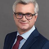 Krakowiak Marcin_5106031.jpg