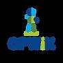 OPWiK_logo_2.png
