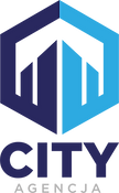 CITY.A.M_logo_NEW_02C.png