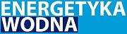 Energetyka Wodna Logo jpg.jpg