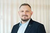 Grzegorz Kaczorowski director at Economi