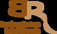 Ncbr-logo.png