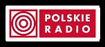 1280px-Polskie_Radio_logotyp_2017.png