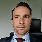 Adrian Ziubinski.jpg