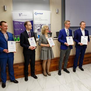 Konkurs PPP, Forum Liderow PPP Warszawa