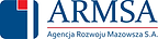 armsa logo.png.png