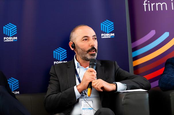 Abdellah Benhatta