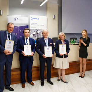 Nagroda PPP, Forum Liderow PPP Warszawa