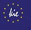 Klub-Integracji-Europejskiej duze logo.p