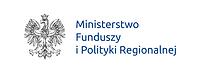 MRiPR_horyzontalne_pl-01.png