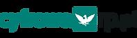 cyfrowa-logo.png