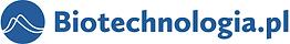 biotechnologia_z-tłem.png