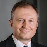 Przemysław_Szulfer_Warbud.jpg