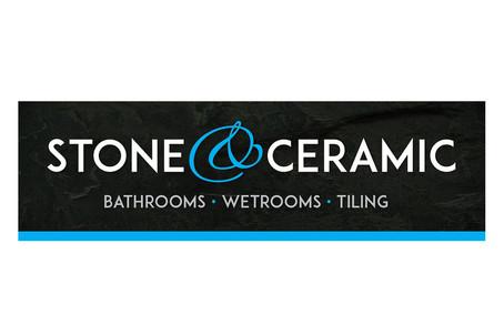 Stormwave - Top Branding that works!
