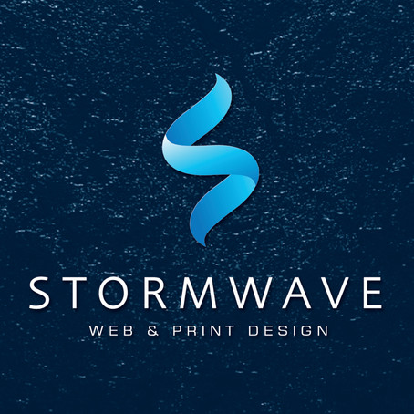 Stormwave... For Businesses That Mean Business