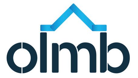 Stormwave - OLMB Developments Branding/Identity