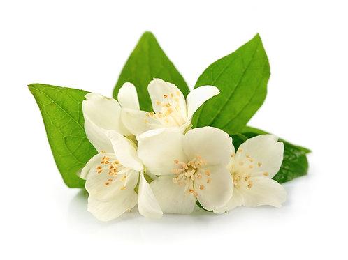 Carte cadeau : Massage au parfum de jasmin DUO