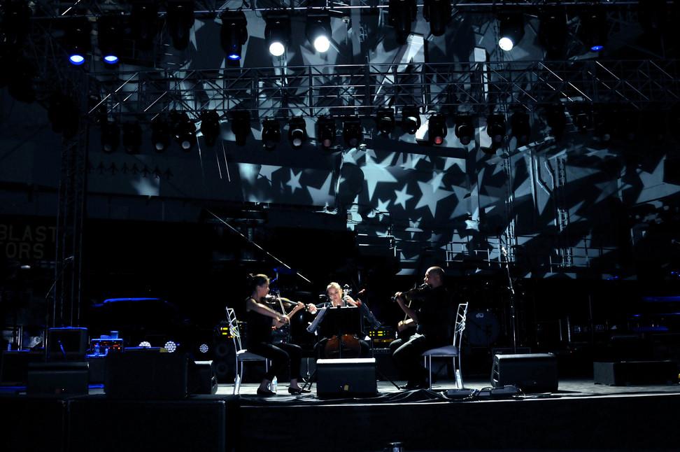 Eliana Strings 2.JPG