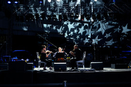 Eliana Strings 1.JPG