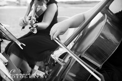 Cassie Lee photography 3.jpg