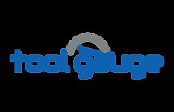toolgauge_logo.png