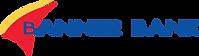 bannerbank-logo.png