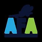 AFA-logo4c_vertical.png