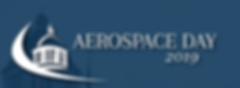 Aerospace Day 2019