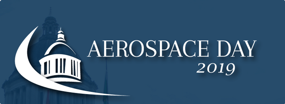 aerospaceday2019-2.png