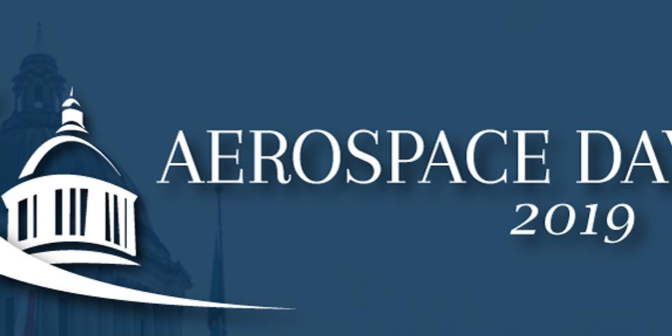 Aerospace Day