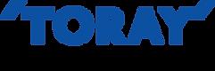 toray-logo.png