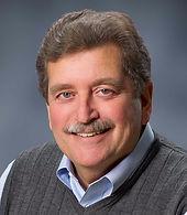 John Monroe, CFO, Economic Alliance of Snhomish County