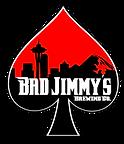 Bad_Jimmys_Logo_HI_REZ.png