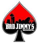 Bad_Jimmys_Logo_HI_REZ.png
