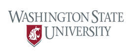 WSU logo .png