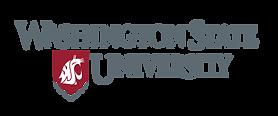 wsu-logo.png