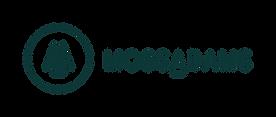 MossAdams_Logo.png