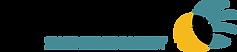 easc-logo.png