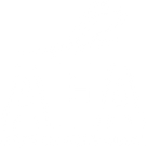 AFA-logoREV_vertical.png