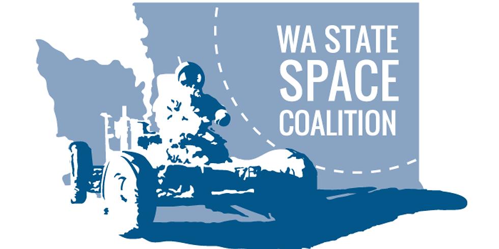 WSSC Meeting