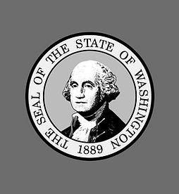 1200px-Flag_of_Washington_edited.jpg