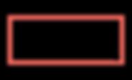 crane-logo.png