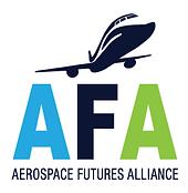 AFA-logo4c_vertical-twitter_edited.png